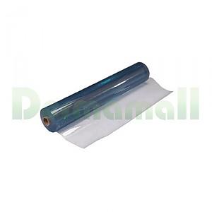 투명비닐(상반신, 1mm)