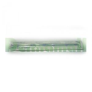 실리콘드레인(10s, 묶음판매)