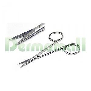안과가위 (Iris Scissor) 11cm-str