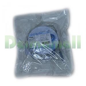바로박(BAROVAC/헤모백, PVC/Silicone,세운)PS타입