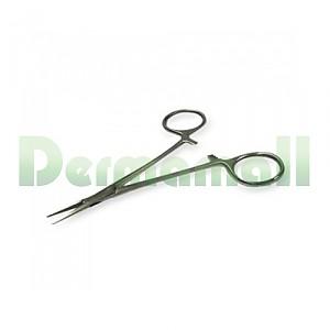 모스키토(p.k) 12.7cm - str, cvd
