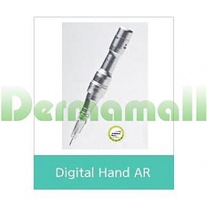 Digital Hand AR/S