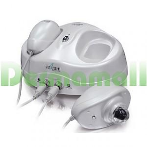 [Skin/Scalp/Hair Analyzer] CCL-215(USB)