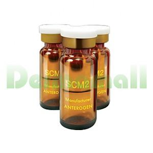 줄기세포 앰플 배양액 화장품(SCM2)