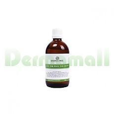 Derma Tree E:ZY TOK PEEL Green Peel