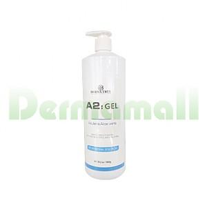 Derma Tree A2:GEL, Deacon Gel, Soothing Gel After Laser